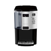 Coffee Makers cuisinart dcc 3000
