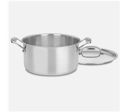 Cooking Pots 744 24