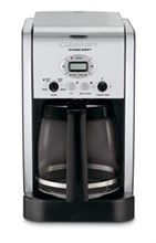 Coffee Makers cuisinart dcc 2650