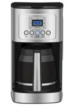 Coffee Makers cuisinart dcc 3200