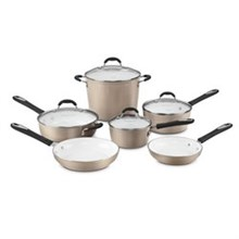 Cooking Sets cuisinart 59 10ch