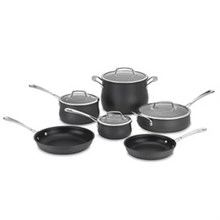 Cooking Sets cuisinart 64 13