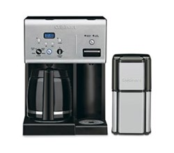 Coffee Makers cuisinart chw 12 dcg 12bc