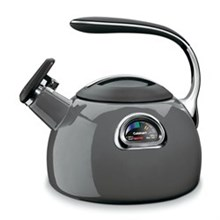Tea Kettle cuisinart ptk 330gg