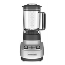 Cuisinart Table Top Blenders cuisinart spb 650
