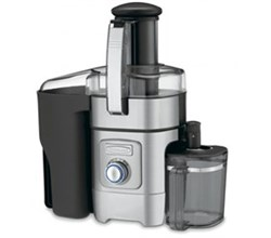 Juicers cuisinart cje 1000fr juice extractor