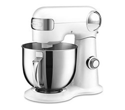 Stand Mixers cuisinart stand mixer