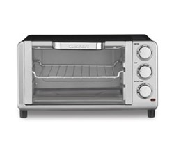 Toaster Oven tob 80n