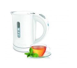 Tea Kettle cuisinart quickettle