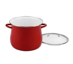 Cooking Pots cuisinart stockpot with cover