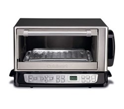 Microwaves  cuisinart cto 390pcfr