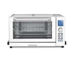 Microwaves  cuisinart tob 135wnfr