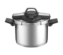 Cookers cuisinart cpc22 6