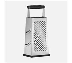 Kitchen Tools cuisinart box grater