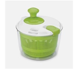Kitchen Tools cuisinart small salad spinner