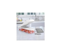 Kitchen Tools cuisinart vegetable and fruit chopper